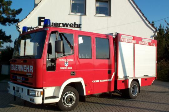 LF 10 TH (Wimbern)