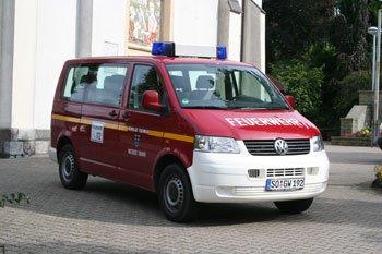 MTF (Echthausen)